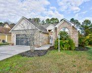4092 Lakeshore Dr., Little River image
