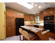 6531 170th Avenue NW, Ramsey image
