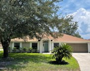 3570 LAZY WILLOW CT, Jacksonville image
