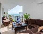 6039 Collins Avenue Unit #Ph8, Miami Beach image
