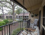 37 S Forest Beach Drive Unit #22, Hilton Head Island image