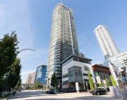 2008 Rosser Avenue Unit 2108, Burnaby image