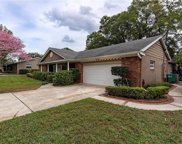1160 Willa Vista Trail, Maitland image