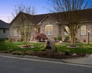 633 Corby Glen Avenue, South Chesapeake image