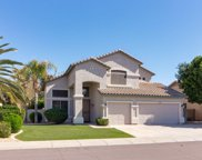 2186 W Periwinkle Way, Chandler image
