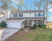 856 Lancaster Lane, Newport News Denbigh South image