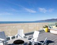 1347  Palisades Beach Rd, Santa Monica image