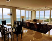 9595 Collins Ave Unit #N8-B, Surfside image