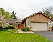 4451 Country Trail, Gurnee image