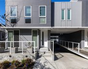 2249 14th Ave W, Seattle image
