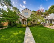 7032 Westlake Avenue, Dallas image