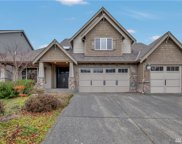 27752 254th Wy SE, Maple Valley image