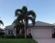 1413 Glencoe  Court, Port Saint Lucie image
