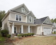 1725 Tall Mast Court, Wilmington image