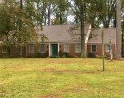 348 Wynwood Lane, Pollocksville image