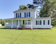 135 Mineral Spring Road, West Suffolk image