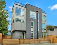 2450 NW 64th St, Seattle image