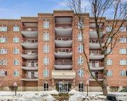 1349 E Washington Street Unit #406A, Des Plaines image