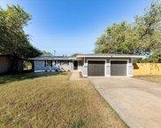 3720 Slade Boulevard, Fort Worth image
