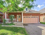 722 Colter St, Newmarket image