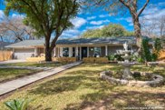 215 Northcrest Dr, San Antonio image