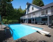 4702 Willow Place, West Vancouver image