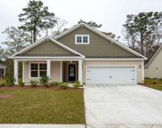 7036 Timberlake Dr., Myrtle Beach image