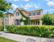 691 West Tramonto Drive, Mountain House image