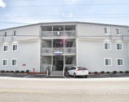 5000 N Ocean Blvd. Unit F-2, North Myrtle Beach image