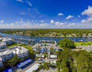 524 Bay Colony With 40' Dock/Lift Drive N, Juno Beach image