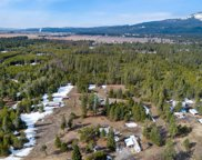 15432 N Ranch Valley Rd, Rathdrum image