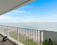 3000 S Ocean Blvd Unit 1403, Boca Raton image