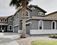1215 W Love Road, San Tan Valley image