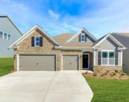 629 Fern Hollow Trail, Anderson image