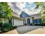 1625 Waterford Court, Golden Valley image
