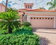1620 Sand Key Estates Court, Clearwater Beach image