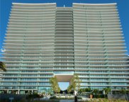 10201 Collins Ave Unit #301, Bal Harbour image
