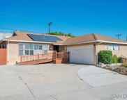 3267 Mohican Ave, Clairemont/Bay Park image