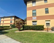 6136 Whiskey Creek  Drive Unit 509, Fort Myers image