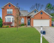 1216 Firefly Rd, Hermitage image