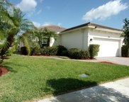 340 SW Coconut Key Way, Port Saint Lucie image