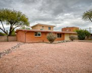 1820 W Linden, Tucson image