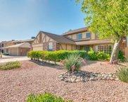 3508 E Morrow Drive, Phoenix image