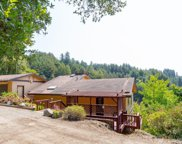 2875 Pacific Heights Dr, Aptos image