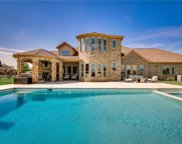 12524 Lake Shore Court N, Fort Worth image