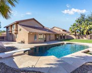16231 N 56th Place, Scottsdale image