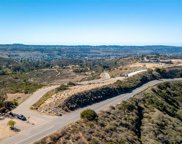 13887 Millards Ranch Lane Unit #2, Poway image