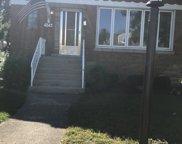 4243 W 108Th Place, Oak Lawn image
