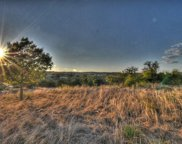 3616 Ranch View Court, Kerrville image