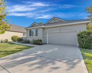 9023 Meadow Hill Circle, Lone Tree image